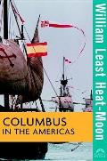 Columbus in the Americas