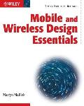 Mobile & Wireless Design Essentials