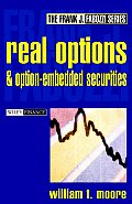 Real Options & Option Embedded Securities