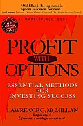 Profit with Options Essential Methods for Investing Success