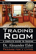 Come Into My Trading Room A...