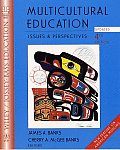 Multicultural Education 4th Edition