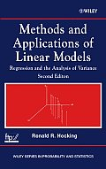 Methods & Applications of Linear Models Regression & the Analysis of Variance