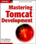 Mastering Tomcat Development