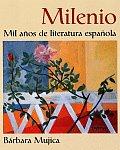 Milenio Mil Anos De Literatura Espanol