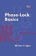Phase-Lock Basics