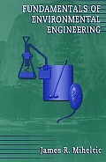 Fundamentals of Environmental Engineering Cover