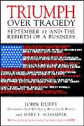 Triumph Over Tragedy September 11 & The
