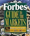 Forbes Guide To The Markets Savvy Investor
