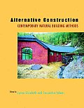 Alternative Construction Contemporary