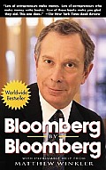 Bloomberg By Bloomberg Bloomberg