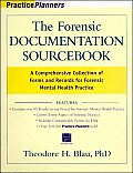 Forensic Documentation Sourcebook A Co