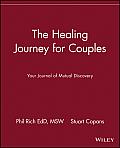 Couples Journey