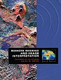 Remote Sensing & Image Interpretation 4TH Edition