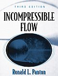 Incompressible Flow 3RD Edition