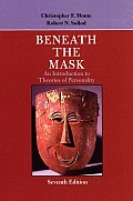 Beneath The Mask An Introduction To Theori 7th Edition