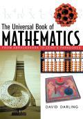 The Universal Book of Mathematics: From Abracadabra to Zeno's Paradoxes