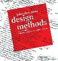 Design Methods 2nd Edition