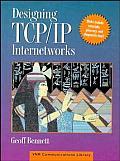 Designing TCP/IP Internetworks