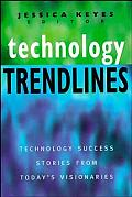 Technology Trendlines (Industrial Engineering)