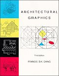 Architectural Graphics 3rd Edition