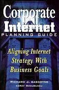 Corporate Internet Planning Guide