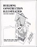 Building Construction Illustrated 2nd Edition