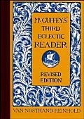 McGuffey's. Third Eclectic Reader