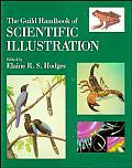 Guild Handbook Of Scientific Illustration