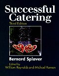 Successful Catering 3rd Edition