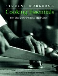 Cooking Essentials For The New Professio