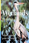 Wetlands 3rd Edition