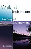 Wetland Restoration, Flood Pulsing, and Disturbance Dynamics