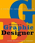 Becoming A Graphic Designer Guide To Careers