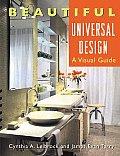 Beautiful Universal Design A Visual Guide