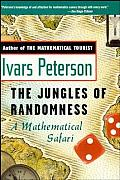 Jungles Of Randomness A Mathematical Saf