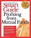 Smart Guide Mutual Funds