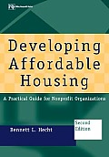 Developing Affordable Housing A Practica