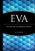 Eva: The Real Key to Creating Wealth