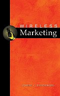 Wireless Marketing