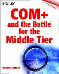COM+ & The Battle For The Middle Tier