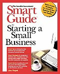 Smart Guide to Starting & Operating a Small Business