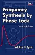 Frequency Synthesis by Phase Lock Cover