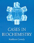 Cases in Biochemistry (99 Edition)