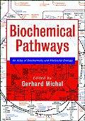 Biochemical Pathways An Atlas Of Bioch