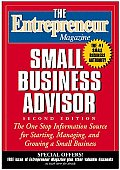 Entrepreneur Magazine Small Business Adv