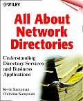 All About Network Directories