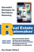 Real Estate Rainmaker