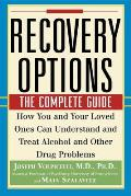 Recovery Options (00 Edition)