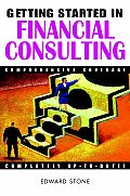 Financial Consulting (Getting Started in)